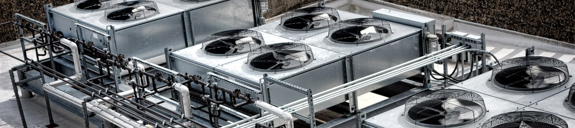 cropped-commercial_hvac2.jpg